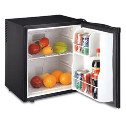 mini refrigerator home
